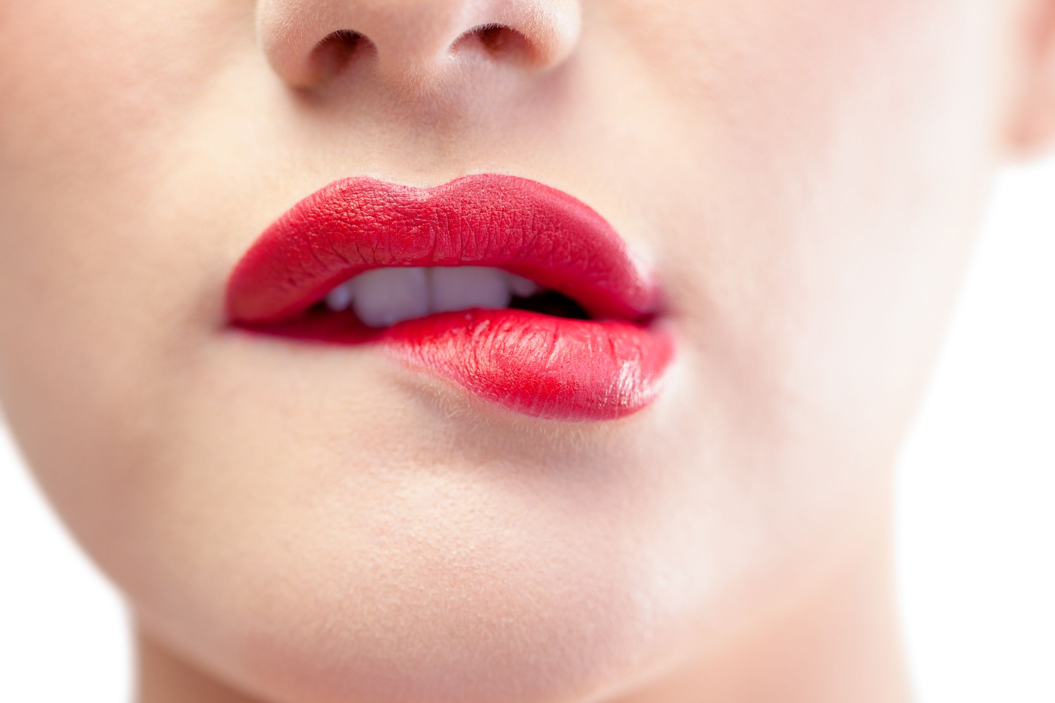 Картинки с губами поцелуями этих пределах