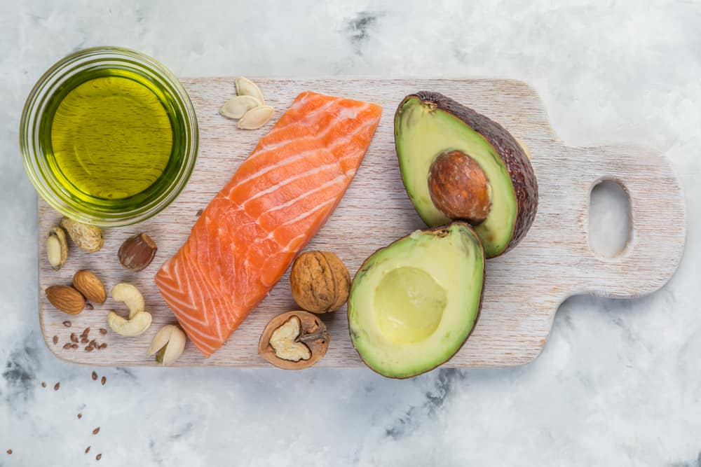 можно ли похудеть на кето диете