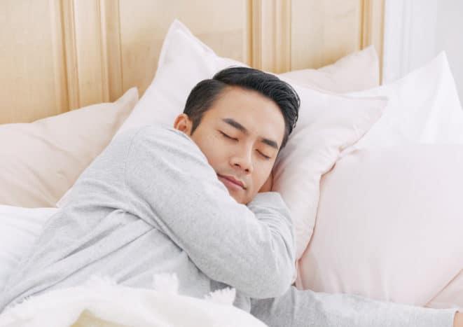 лишение сна повышается кровяное давление