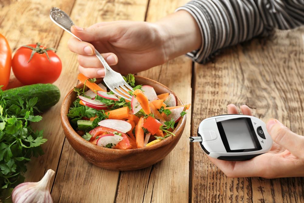 Диабет Народная Диета. Диета при сахарном диабете 2 типа для простого народа: рецепты блюд