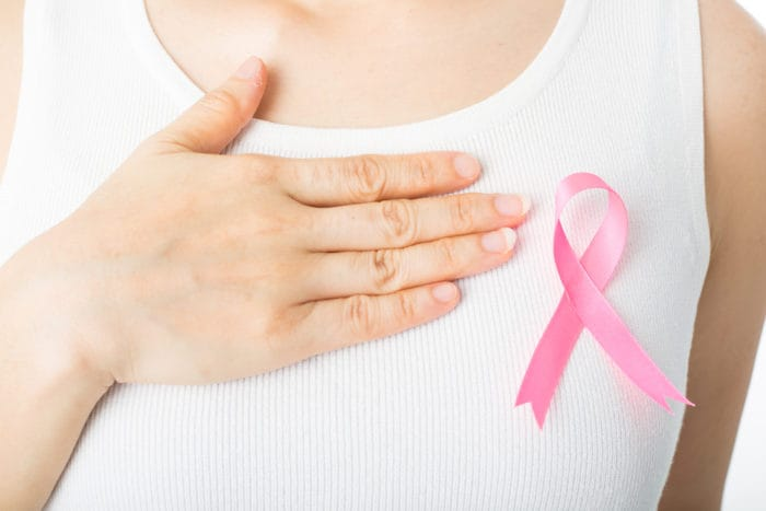 характеристика рака молочной железы является исходной особенностью рака молочной железы, особенностью раковых образований молочной железы, причиной рака молочной железы, особенностью рака молочной железы на ранней стадии